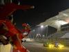 FIA World Endurance Championship - FIA WEC 2013 - Round 8 - 6 Hours of Bahrain - AF Corse / Image: Copyright Ferrari