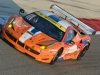 FIA World Endurance Championship - FIA WEC 2013 - Round 8 - 6 Hours of Bahrain - Vicente Potolicchio - Rui Aguas Davide Rigon - AF Corse - Ferrari 458 GT2 - S/N F 142 GT 2846 / Image: Copyright Ferrari