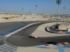 FIA Formula 1 Tests Bahrain 19.02. - 22.02.2014 - Kimi Raikkonen - Ferrari F14 T / Image: Copyright Ferrari