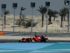FIA Formula 1 Tests Bahrain 27.02. - 02.03.2014 - Kimi Raikkonen - Ferrari F14 T / Image: Copyright Ferrari