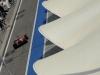 FIA Formula 1 Tests Bahrain 27.02. - 02.03.2014 - Fernando Alonso - Ferrari F14 T / Image: Copyright Ferrari