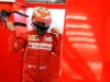 FIA Formula 1 Tests Bahrain 27.02. - 02.03.2014 - Kimi Raikkonen / Image: Copyright Ferrari