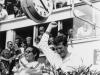 Le Mans 24 Hours 1965 - Masten Gregory - Jochen Rindt - Ferrari 250 LM - S/N 5893 - 1. Place / Image: Copyright Ferrari