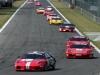 Maria de Villota - Ferrari Challenge Europe / Image: Copyright Maria de Villota