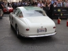 Mille Miglia 2011 - No. 286: Roath/Story - 250 Europa GT - S/N 0419 GT / Image: Copyright Mitorosso.com