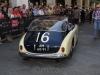Mille Miglia 2012 - No. 185: Oscar and Marianne Brocades Zaalberg - 212 Inter Coupé Vignale - S/N 0128 / Image: Copyright Mitorosso.com E