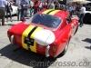 Mille Miglia 2012 - No. 374: Johann Rupert/Anton Rupert 250 GT TdF Berlinetta - S/N 0707 GT / Image: Copyright Mitorosso.com