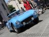 Mille Miglia 2012 - No. 319: Pierre Mellinger/Tommaso Gelmini - 500 Mondial Pinin Farina Berlinetta - S/N 0452 MD / Image: Copyright Mitorosso.com