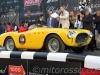 Mille Miglia 2012 - No. 188: Marc Newson/Charlotte Stockdale - 225 S Spider Vignale - S/N 0198 ET / Image: Copyright Mitorosso.com