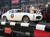 Mille Miglia 2012 - No. 260: Jutta Roschmann/Gabriele Bürger - 250 Europa GT - S/N 0415 GT / Image: Copyright Mitorosso.com