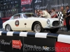 Mille Miglia 2012 - No. 261: Kenneth Roath/William Story - 250 Europa GT - S/N 0419 GT  / Image: Copyright Mitorosso.com