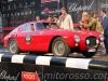Mille Miglia 2012 - No. 324: Mauro Lotti/Massimo Baldi - 250 MM Berlinetta Pinin Farina - S/N 0256 MM / Image: Copyright Mitorosso.com