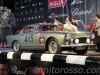 Mille Miglia 2012 - No. 372: Robert Peil/Daniel Schlatter - 250 GT Boano - S/N 0533 GT / Image: Copyright Mitorosso.com