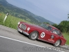 Mille Miglia 2012 - No. 177: Josef Panis/ Nicole Panis-Markom - 340 America - S/N 0150 A