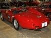 Mille Miglia 2012 - No. 287: Karl-Friedrich and Christine Scheufele - 750 Monza - S/N 0520 M  / Image: Copyright Mitorosso.com