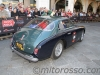 Mille Miglia 2012 - No. 186: Peter McCoy/Patrick McCoy - 212 Export Berlinetta Vignale - S/N 0092 E / Image: Copyright Mitorosso.com
