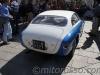 Mille Miglia 2012 - No. 163: Marcello Fratini/Roberto Benelli - 225 S Export Berlinetta - S/N 0190 ET / Image: Copyright Mitorosso.com
