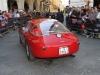 Mille Miglia 2012 - No. 326: Arnold Meier/Walter Stuerzinger - 250 MM Berlinetta - S/N 0298 MM / Image: Copyright Mitorosso.com