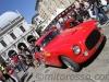 Mille Miglia 2012 - No. 158: Daniel Ghose/Laurent Philippe - 212 Inter Coupé Touring - S/N 0215 EL / Image: Copyright Mitorosso.com