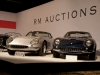 RM Auctions Arizona 2013