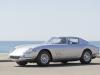 RM Auctions Arizona 2013 - Ferrari 275 GTB - S/N 08697