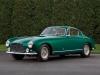 RM Auctions Arizona 2013 -  Ferrari 250 Europa - S/N 0343 EU