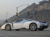 RM Auctions Arizona 2013 - Enzo Ferrari - S/N 133923