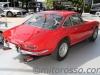 RM Auctions - Concorso d'Eleganza Villa d'Este Weekend - 21.05.2011 - Lot 101 - 330 GTC - S/N 9111 - 196.000 EUR - Sold / Image: Copyright Mitorosso.com