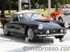 RM Auctions - Concorso d'Eleganza Villa d'Este Weekend - 21.05.2011 - Lot 122 - 250 GT LWB California Spider - S/N 1307 GT - 2.520.000 EUR - Sold / Image: Copyright Mitorosso.com