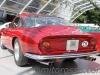 RM Auctions - Concorso d'Eleganza Villa d'Este Weekend - 21.05.2011 - Lot 103 - 250 GT/L Berlinetta Lusso - S/N 5191 GT - 504.000 EUR - Sold / Image: Copyright Mitorosso.com