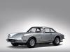 1966 Ferrari 330 GTC by Pininfarina - S/N 09359 / Image: Photo Credit: FLUID IMAGES