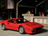 1985 Ferrari 288 GTO by Scaglietti - S/N 54777 / Image: Photo Credit: FLUID IMAGES ©2013 Courtesy of RM Auctions