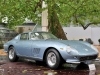 1965 Ferrari 275 GTB by Scaglietti - S/N 07743 / IImage: Photo Credit: FLUID IMAGES©2013 Courtesy of RM Auctions