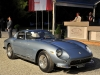 1965 Ferrari 275 GTB by Scaglietti - S/N 07743 / Image: Photo Credit: FLUID IMAGES©2013 Courtesy of RM Auctions