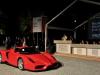 2004 Ferrari Enzo - S/N  ZFFCZ56B000138347 / IImage: Photo Credit: FLUID IMAGES©2013 Courtesy of RM Auctionss