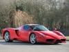 2004 Ferrari Enzo - S/N  ZFFCZ56B000138347 / Image: Photo Credit: Tom Wood ©2013 Courtesy of RM Auctions