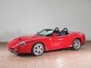 2001 Ferrari 550 Barchetta by Pininfarina - S/N  ZFFZR52B000124269 / Iamge: Photo Credit: Simon Clay ©2013 Courtesy of RM Auctions