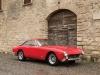 1964 Ferrari 250 GT Lusso Berlinetta by Scaglietti - S/N 5275 / Image: Photo Credit: Simon Clay ©2013 Courtesy of RM Auctions