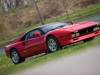 1985 Ferrari 288 GTO by Scaglietti - S/N 54777 / Image: Photo Credit: Cymon Taylor ©2013 Courtesy of RM Auctions