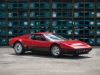 RM Auctions - Monterey 15.08.-16.08.2014 - 1981 Ferrari 512 BB - S/N 35409 / Photo Credit: Darin Schnabel ©2014 Courtesy of RM Auctions