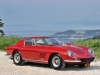 RM Auctions - Monterey 15.08.-16.08.2014 - 1967 Ferrari 275 GTB/4 by Scaglietti - ex-Steve McQueen - S/N 10621 / Photo Credit: Tim Scott Fluid Images ©2014 Courtesy of RM Auctions