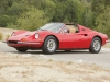 RM Auctions - Monterey 15.08.-16.08.2014 - 1973 Ferrari Dino 246 GTS - S/N 06158 / Photo Credit: Pawel Litwinski ©2014 Courtesy of RM Auctions