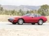 RM Auctions - Monterey 15.08.-16.08.2014 - 1969 Ferrari 365 GTB/4 Daytona Berlinetta by Scaglietti - S/N 12691 / Photo Credit: Pawel Litwinski ©2014 Courtesy of RM Auctions