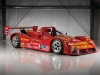 RM Auctions - Monterey 15.08.-16.08.2014 - 1998 Ferrari 333 SP - S/N 019 / Photo Credit: Darin Schnabel ©2014 Courtesy of RM Auctions