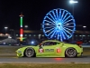 Tudor USCC 2014 - Round 1 - Daytona 24 Hours - Krohn - Jonsson - Bertolini - Dumbreck - Ferrari 458 GT2 / Image: Copyright Ferrari