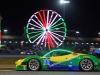 Tudor USCC 2014 - Round 1 - Daytona 24 Hours - Francisco Longo - Daniel Serra - Xandinho Negrao - Marcos Gome z- Ferrari 458 GT2 / Image: Copyright Ferrari