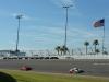 Tudor USCC 2014 - Round 1 - Daytona 24 Hours - Rod Randall - John Farano - Ken Wilden - David Empringham - Ferrari 458 GT2 / Image: Copyright Ferrari