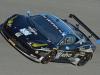 Tudor USCC 2014 - Round 1 - Daytona 24 Hours - Scott Tucker - Mike LaMarra - Terry Borcheller - Guy Cosmo - Milo Valverde - Ferrari 458 GT2 / Image: Copyright Ferrari