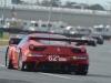 Tudor USCC 2014 - Round 1 - Daytona 24 Hours - Malucelli - Fisichella - Bruni - Beretta - Ferrari 458 GT2 / Image: Copyright Ferrari