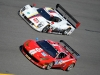 Tudor USCC 2014 - Round 1 - Daytona 24 Hours - Randall - Farano - Wilden - Empringham - Ferrari 458 GT2 / Image: Copyright Ferrari